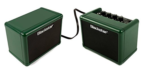 blackstar-fly-stereo-pack-green-limited