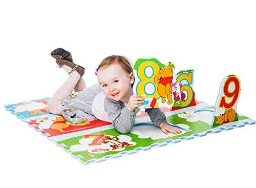 Jouet bébé 9 mois soldé