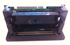 NEO GEO SNK MVS Mother Board-1B/Main Board for multi cartridge by THT