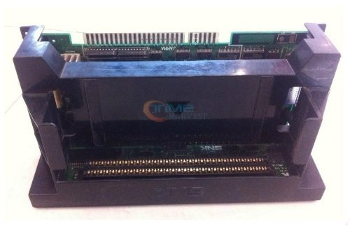 neo-geo-snk-mvs-mother-board-1b-main-board-for-multi-cartridge-by-tht