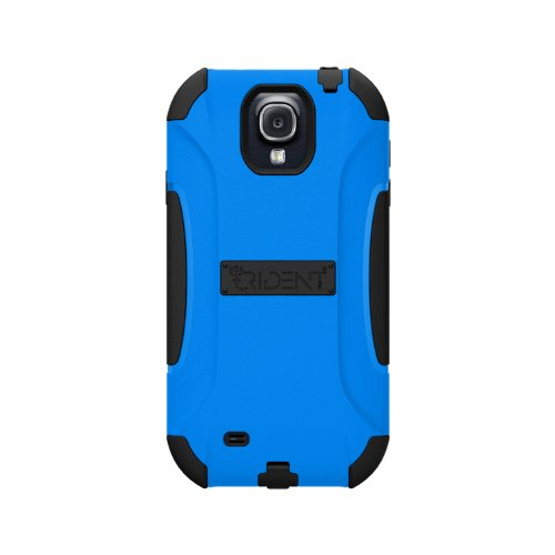 trident-aegis-mobile-phone-cases