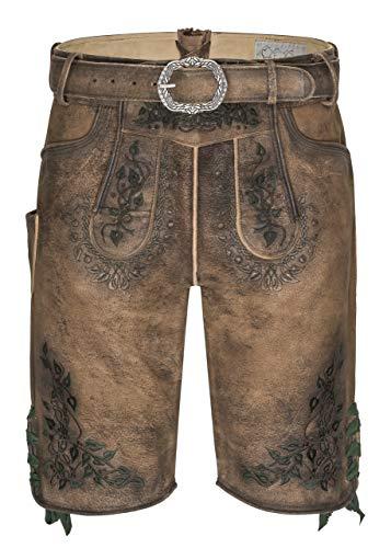 - Deutsche Lederhosen Trachten