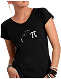 E Amazon BluseAbbigliamento itGreca ShirtTop T Shirt 35qcjLR4AS
