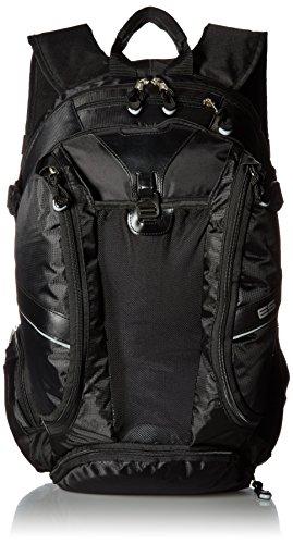 eastsport-mochila-resistente-al-agua-de-gran-capacidad-portatil-de-lujo-mochila-con-multiples-compar