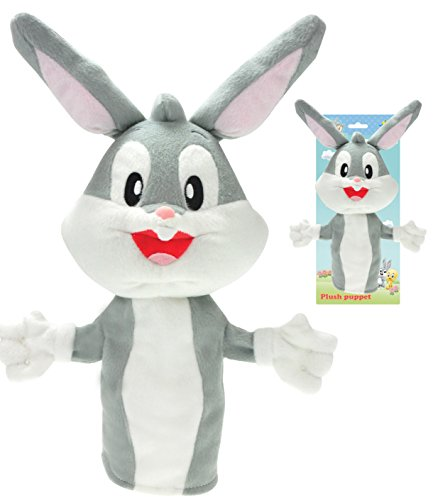 bugs-bunny-marionette-looney-tunes