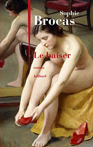 """<a href=""""/node/180019"""">Le baiser</a>"""