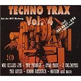 Early 90s Dance Musix - ZYX Label (CD Compilation, 19 Titel, Diverse Künstler)