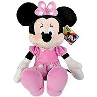 Minnie Mouse - Disney Peluche 28cm 00454