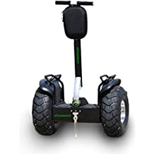 SCOOTER X1000 OFF-ROAD TODOTERRENO