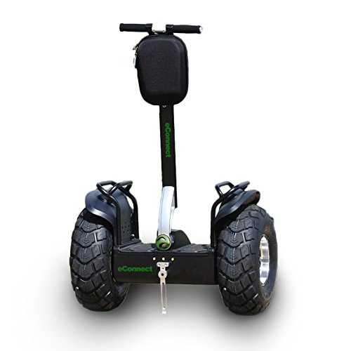 SCOOTER-X1000-OFF-ROAD-TODOTERRENO