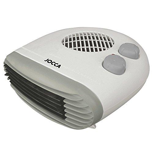 Jocca 2000 Calefactor 2000 W