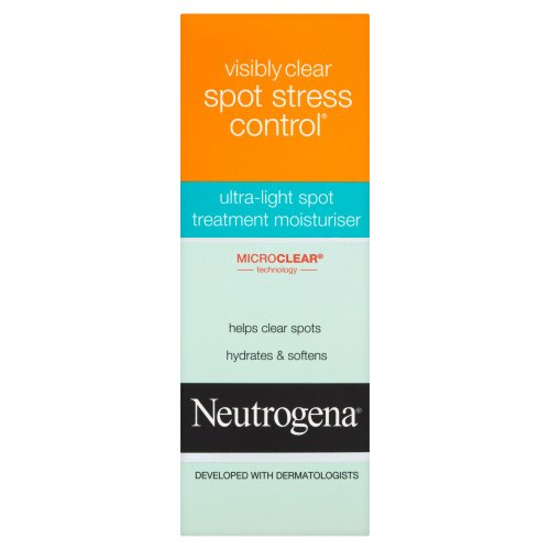 neutrogena-visibly-clear-spot-stress-control-ultra-light-spot-treatment-moisturiser-40ml