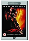 XXX (Wide Screen) (Superbit) [DVD] [2002] by Vin Diesel