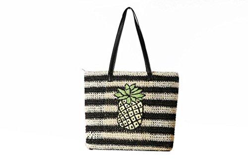 broderie-paille-sac-a-ananas-sac-a-main-tisse-stripe-couleur-femmes-tricot-loisirs-dentelle-voyage-f