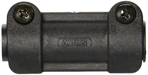 ABUS 9215 Support pour anse pour usage du support Antivol Eazykf