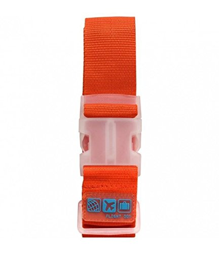 flight-001-f1-air-supplies-luggage-belt-orange