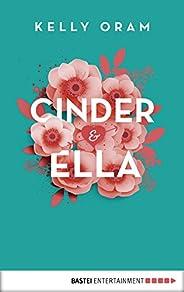 Cinder &