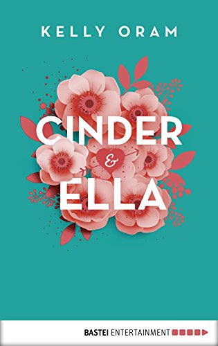 Cinder & Ella par Bastei Entertainment