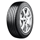 seiberling 195/55 R15 85 V TOURING 2 by BRIDGESTON Reifen, Sommerduft
