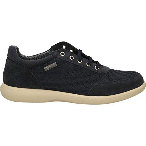 FRAU , Chaussures de sport d'extérieur pour homme bleu bleu 40 EU Bleu