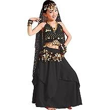 Amazon.es: disfraz de hindu nino - Envío gratis