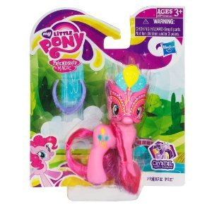 my-little-pony-masquerade-pinkie