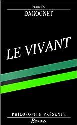DAGOGNET/LE VIVANT NP    (Ancienne Edition)