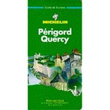 Périgord, Quercy