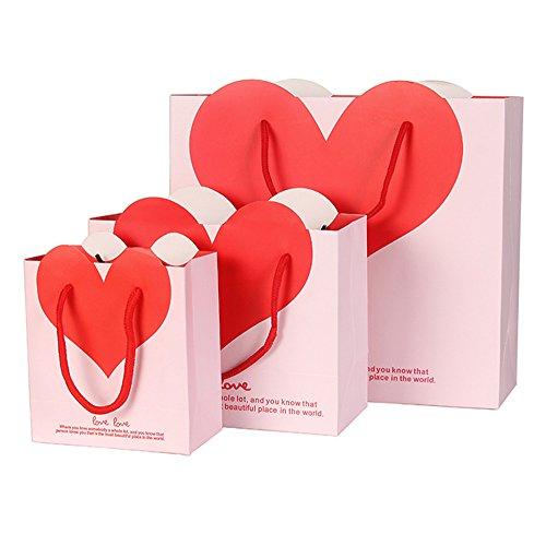 miyar-set-di-3-super-rosa-carta-cuore-affettuosa-bustine-regalo-belastbare-borsa-regalo-in-carta-ver