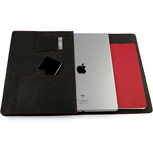 A.P. Donovan - Hülle für iPad Pro 12,9