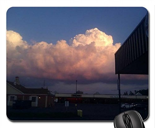 puff-cloud-mouse-pad-mousepad-sky-mouse-pad