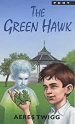 Green Hawk, The