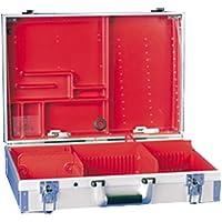 LifeBOX® U2 Notfallkoffer > Pflegeheim N4 LG8730P preisvergleich bei billige-tabletten.eu