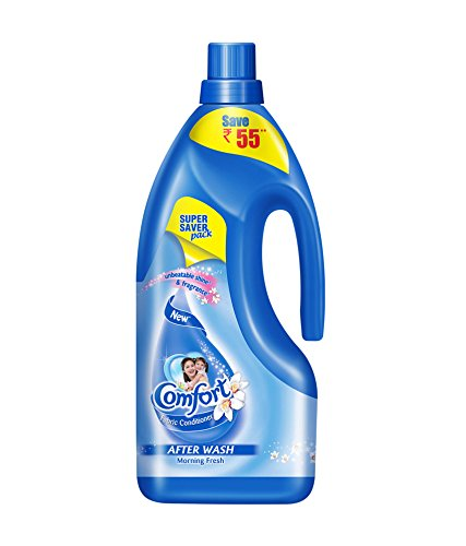 Comfort-After-Wash-Mornin-gFresh-Fabric-Conditioner-15-l