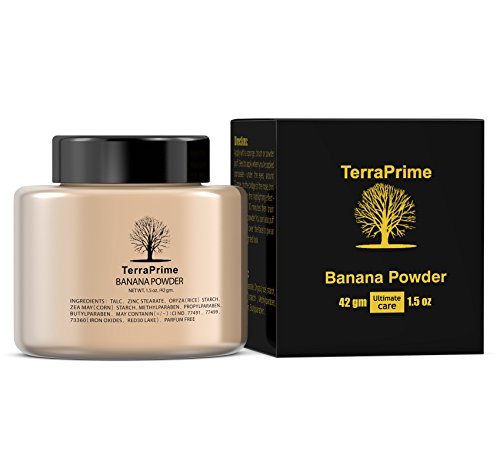 terraprime-banana-face-powder-gives-celebrity-glowing-look-camera-friendly-suits-for-majority-of-ski