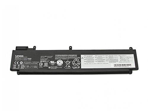 Akku für Lenovo ThinkPad T460s, T470s (20HF/20HG)Serie, T470s (20JS/20JT) (24Wh - Original 00HW023)