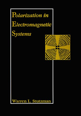 Polarization in Electromagnetic Systems (Radar Library)