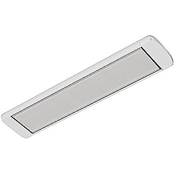 Far Infrared Heater Heating Panel Ilmit 550w 1150w 1700w