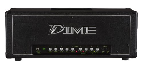dime-d100-guitar-amp-120w-head