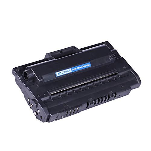 Compatibile con la cartuccia di toner samsung ml-2250d5, per samsung ml-2250 2251n 2251np 2252w,black