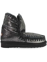 on sale f168f 367c6 Amazon.it: Mou - Stivali / Scarpe da donna: Scarpe e borse