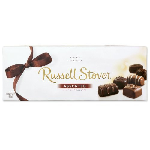 russell-stover-assorted-fine-chocolates-by-russel-stover