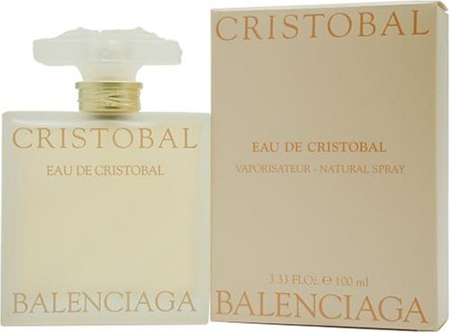 eau-de-cristobal-by-balenciaga-for-women-eau-de-toilette-spray-333-oz-100-ml