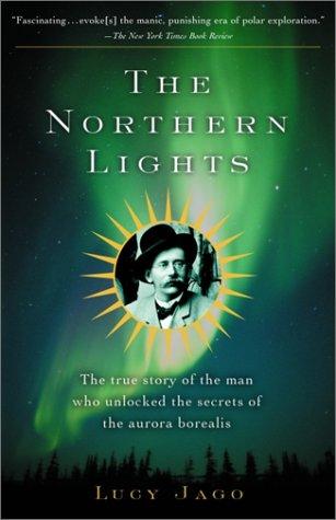 The Northern Lights (English Edition)