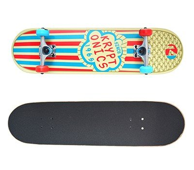kryptonics-skateboard-komplettboard-star-series-popcorn-775-x-310-inch-special-edition-mit-koston-ku