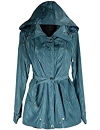 FürBallon 52 Suchergebnis Auf Mantel Damen sdhCrQtxBo