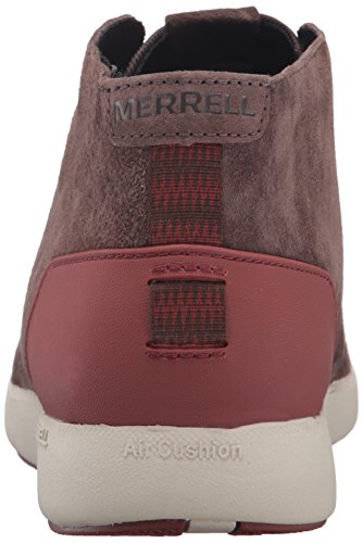 Merrell Freewheel Bolt, Multisport Outdoor homme Marron - Marron foncé