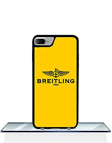 pretty-phone-couverture-for-iphone-7-plus-55-pouce-breitling-sa-iphone-7-plus-55-pouce-etui-pour-tel