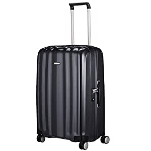 Samsonite Roller Case, Graphite (Black) - 33V*28007