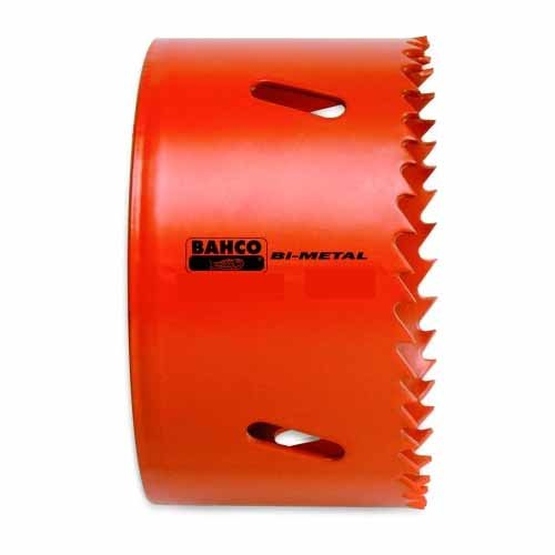 BAHCO 3830-59-VIP - CORONA BIMETAL SANDFLEX 59VIP